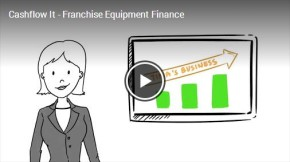 Cashflow It Video Image