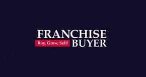 Franchise Buyer Video
